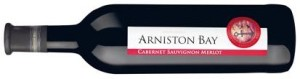 arniston-bay-cab-sauv-merlot_jpgleft1